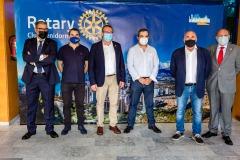 Rotary Club Benidorm