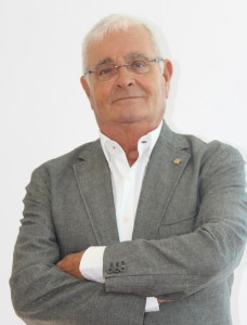 Enrique Ballester Chofre