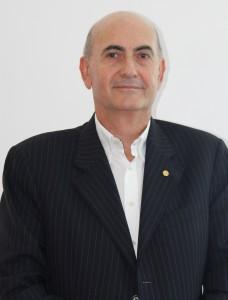 Caballe Horta, Jorge