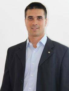 Caballe Tura, Jose Maria