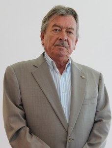 Guillermo Campos Oliver
