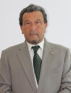 Carbonell Martínez, Jaime