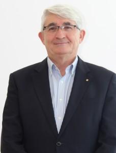Ferrer Azcona, Juan Angel