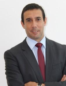 Geijo, Fernando