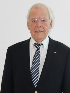Andres Guerrero Molina