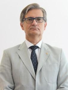 Laporta Martín, Andrés