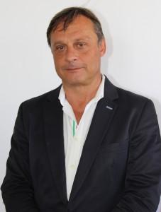 Martin Carvajal, Juan Antonio