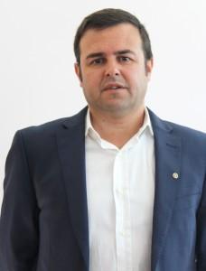 Martínez San Nicolás, Gerardo