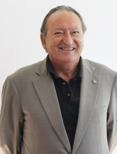 Martínez de la Camara, Jorge