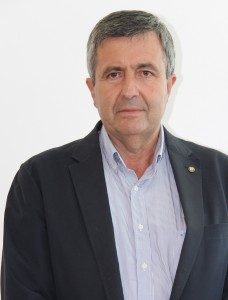 Mayor Roig, Vicente