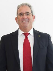 Navarro Llorca, Jose Luis