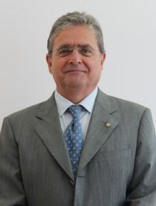 Núñez Benito, Enrique