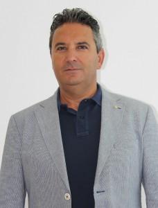Ramírez Gomis, Juan Carlos