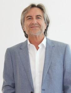 Sánchez Sánchez, Julio