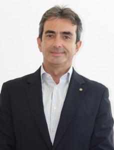 Joaquin Valera Muñoz