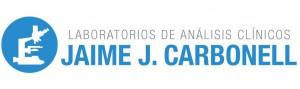 colabora_laboratorios_jaimejcarbonell