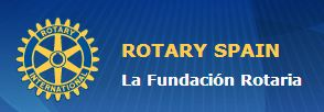 Rotary España