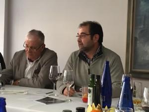 Lluis Ruiz1