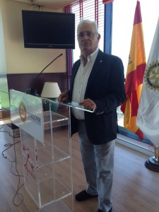 6 Premio Isidro Cortina -2
