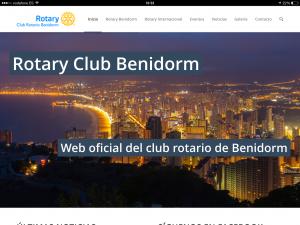 Foto web